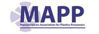 Mossberg Industries MAPP