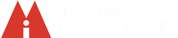 Mossberg Industries